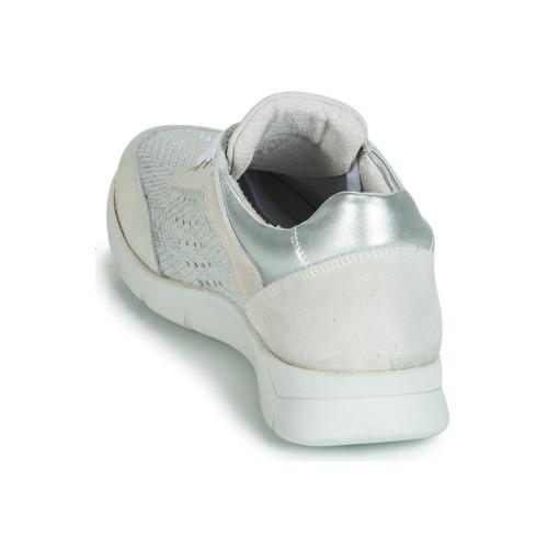 Zapatillas Zapatillas Mujer Mujer Mujer Zapatillas Bajas Gris Gris Zapatillas Gris Bajas Bajas Bajas Mujer XPTZiOku