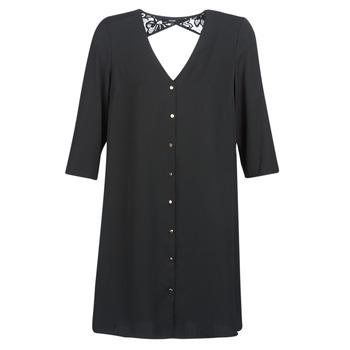 textil Mujer Vestidos cortos Vero Moda VMRICKY Negro
