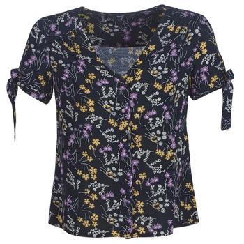 textil Mujer Tops / Blusas Vero Moda VMLOTUS Negro