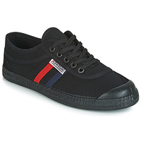 Zapatos Zapatillas bajas Kawasaki RETRO Negro