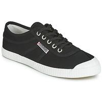 Zapatos Zapatillas bajas Kawasaki ORIGINAL Negro