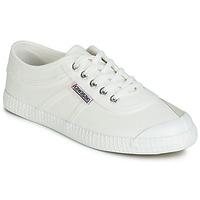 Zapatos Zapatillas bajas Kawasaki ORIGINAL Blanco