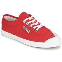 Zapatos Zapatillas bajas Kawasaki ORIGINAL Rojo