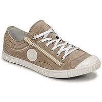 Zapatos Mujer Zapatillas bajas Pataugas BISK/MIX Topotea