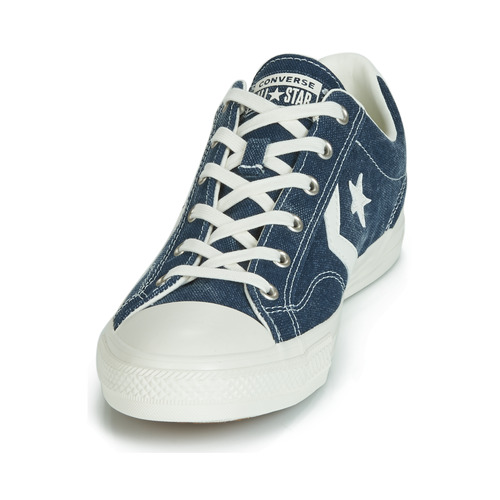 Converse Star Backed Zapatos Ox Mujer Bajas Player Sun Marino Zapatillas W2EDeH9IbY