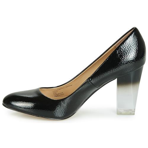 Mujer wNegro Katy De Perry Zapatos A The Tacón jSUpzVLqMG