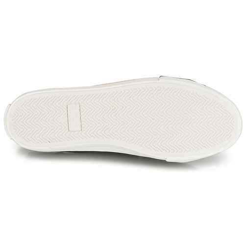Bajas Zapatillas Negro No Mujer Name Arcade Zapatos IYED29HW
