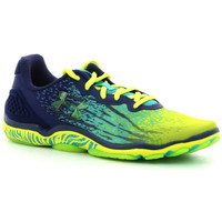 Zapatos Mujer Sport Indoor Under Armour Sting training