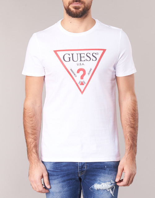 Guess Original Original Blanco Guess Blanco Guess OP0wnk8X