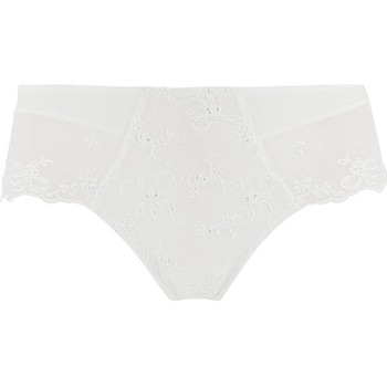 Ropa interior Mujer Shorty / Boxer Lise Charmel ACC 0463 BL Blanco