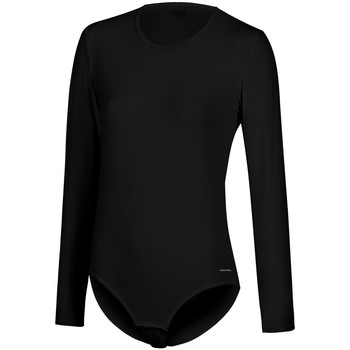 Ropa interior Mujer Body Impetus Innovation Woman 8403898 020 Negro