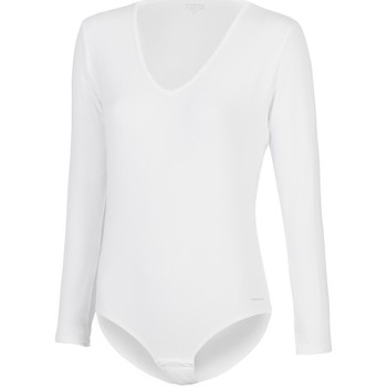 Ropa interior Mujer Body Impetus Innovation Woman 8403898 001 Blanco
