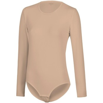 Ropa interior Mujer Body Impetus Innovation Woman 8403898 144 Beige