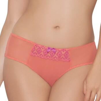 Ropa interior Mujer Shorty / Boxer Curvy Kate CK 4803 MELON Naranja