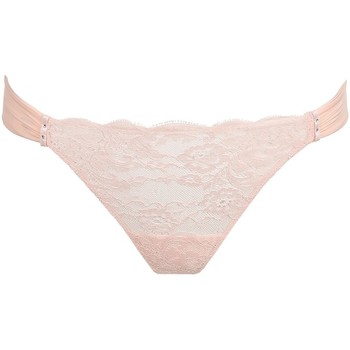 Ropa interior Mujer Strings Marie Jo 0601980 CRP Rosa
