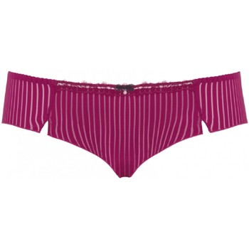 Ropa interior Mujer Shorty / Boxer Curvy Kate SG2103 BERRY Rosa