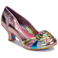 Irregular Choice STUPENDA