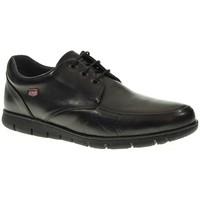 Zapatos Hombre Derbie & Richelieu Onfoot 8901 Negro