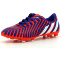 adidas Performance Predator Absolado Instinc FG Jr