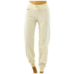 textil Mujer Pantalones de chándal Mya