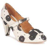 Zapatos de tacón Maloles CLARITA
