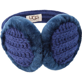 Accesorios Mujer Complemento para deporte UGG Headphones Wired Earmuffs