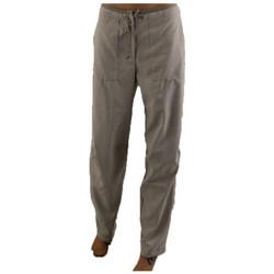 textil Mujer Pantalones chinos Nike