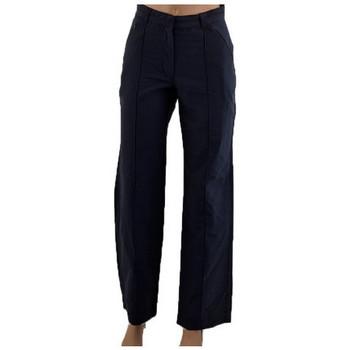 textil Mujer Pantalones de chándal Invicta