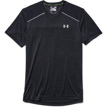 Under Armour Launch Armour Vent Tee