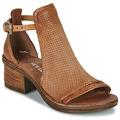 Zapatos Mujer Sandalias Airstep / A.S.98