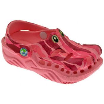 Zapatos Niños Zuecos (Clogs) Polliwalks