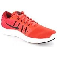 Zapatos Hombre Zapatillas bajas Producent Niezdefiniowany Domyślna nazwa naranja, rojo