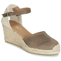 Zapatos Mujer Sandalias Betty London CASSIA Topotea