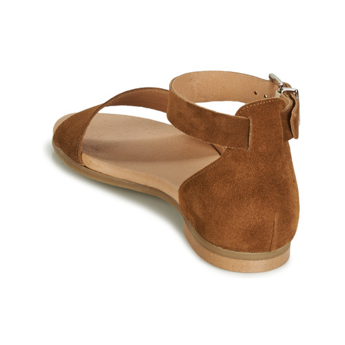 Sandalias Sandalias Sandalias Betty London Betty Camel London Betty Camel London Sandalias Camel 34RL5Ajq