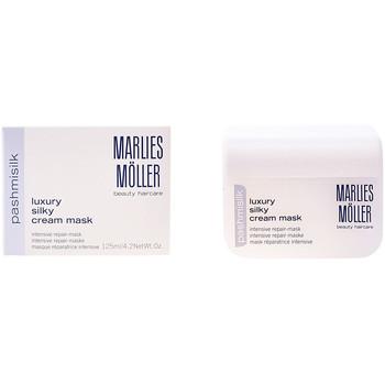 Belleza Acondicionador Marlies Möller Pashmisilk Silky Cream Mask   125 ml