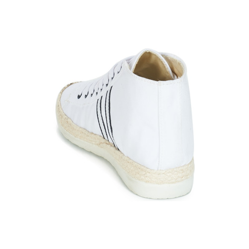 Zapatillas Mujer Blanco Altas Blanco Mujer Blanco Zapatillas Altas Mujer Zapatillas Altas cFlTK1J3
