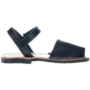 Zapatos Niños Sandalias Garatti AN0072 Azul