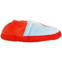 Zapatos Niño Pantuflas Toy Story 305589 Azul