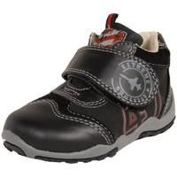 Zapatos Niño Zapatillas bajas Active Kids 161730-B1150 Negro