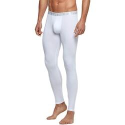 textil Hombre Leggings Impetus 1280898 001 Blanco