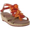 Flower Girl 147840-B4600