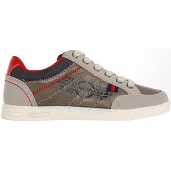 Zapatos Niño Zapatillas bajas New Teen 148150-B5300 Varios colores