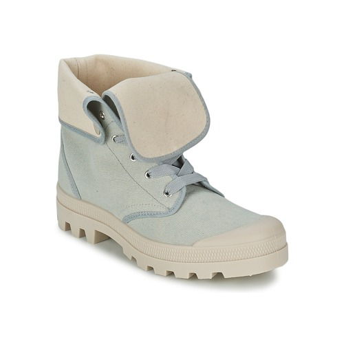 Casual Attitude BOPESSA Gris - Envío gratis | ! - Zapatos Deportivas altas Mujer