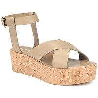 Zapatos Mujer Sandalias Michael Kors MK18132 Arena