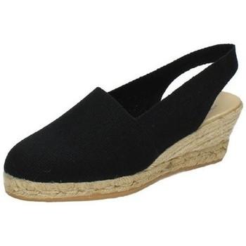 Zapatos Mujer Alpargatas Torres Alpargata esparto