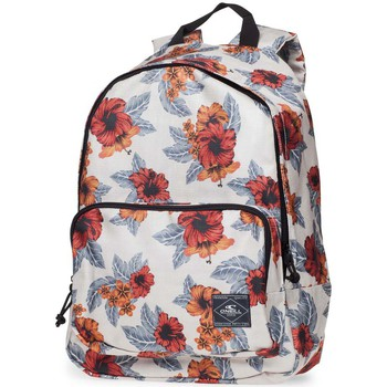 Bolsos Mochila O'neill Coastline Backpack Multicolor
