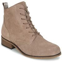 Zapatos Mujer Botas de caña baja André GODILLOT Topotea