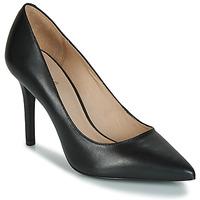 Zapatos Mujer Zapatos de tacón André CONQUETTE Negro