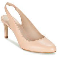 Zapato de tacón mujer - Gran selección de Zapatos de tacón - Envío gratis  con Spartoo.es ! b4de50902d61