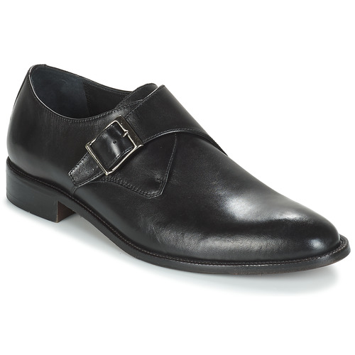 André HOLDING Negro - Envío gratis | ! - Zapatos Derbie Hombre